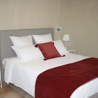 bed breakfast vaucluse