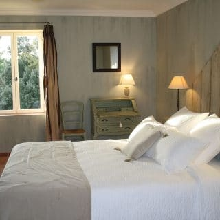 chambres hotes pivoine vaucluse